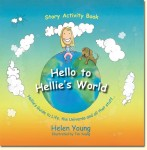 Hello to Hellies World