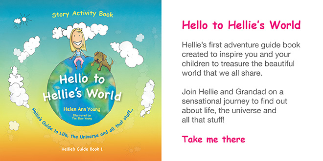 hellies-world-intro-slide